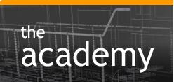 Information Security Videos - The Academy